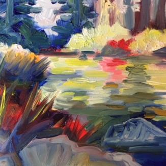 81 Deer Creek